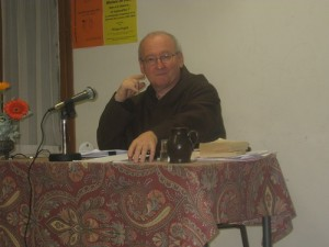 Philippe Hugelé