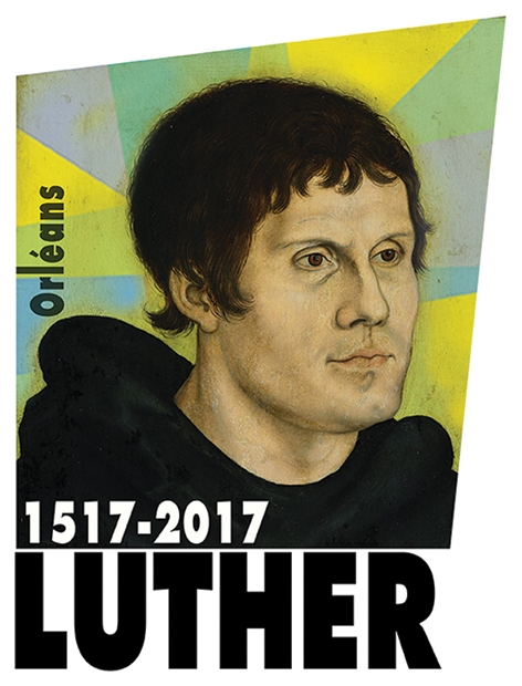 logo-luther40mm