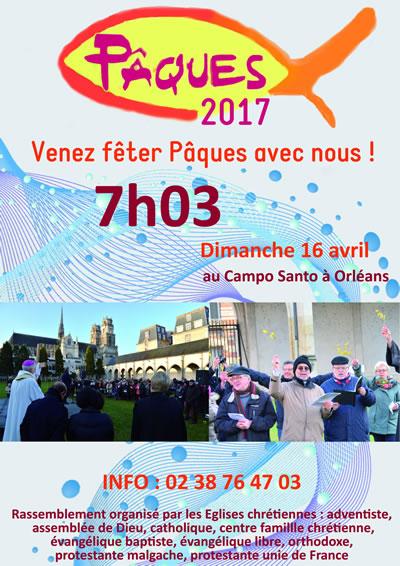 2017-04-16-paques-oecumenique