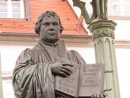 CO-Luther-dans-le-texte-170921