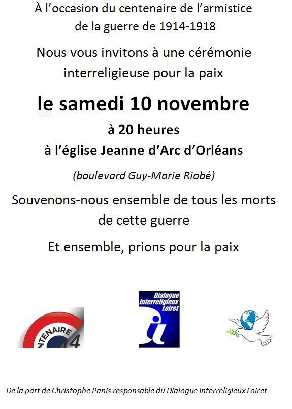 2018-11-10-centenaire-armistice