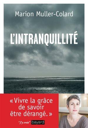 CO-Intranquillite-MarionMullerColard