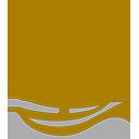 Logo Centre oecuménique Orléans